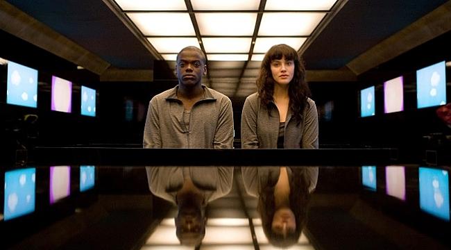 Black Mirror 4. sezonu ne zaman başlıyor?