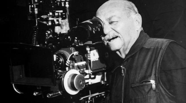 İstanbul Film Festivali'nin Onur Ödülleri belli oldu