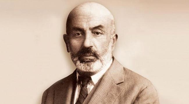 Mehmed Akif TYB İstanbul'da anılıyor