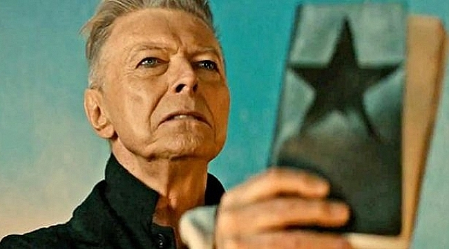 """David Bowie'nin """"en""""lerini açıklandı"""
