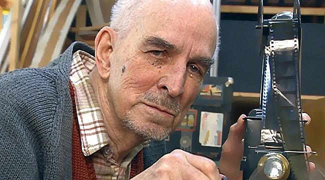 Ingmar Bergman kimdir?