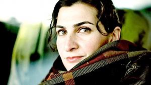 İstanbul Film Festivali Ulusal Yarışma jürisi belli oldu