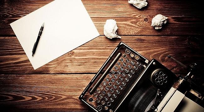 Yazma Uğraşı: Eli kalem tutan herkesin karşılaştığı 21 soruna 210 çözüm önerisi