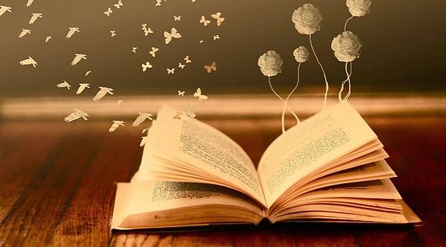 14 Şubat Dünya Öykü Günü ve bizim hikâyelerimiz