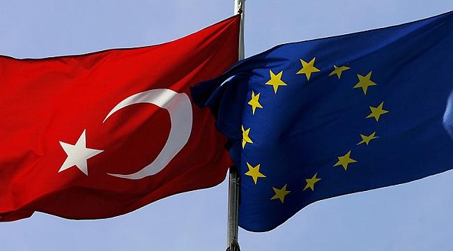 2017 Almanya Federal Seçimleri ve Türkiye-AB İlişkilerinin Geleceği