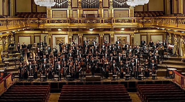 Krzysztof Penderecki'nin Trompet Konçertinosu Türkiye'de ilk defa seslendirilecek