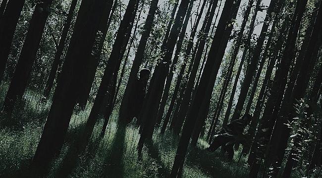 Ömer Sevinç'in ''Başlangıç'' filmi Cannes'da gösterilecek