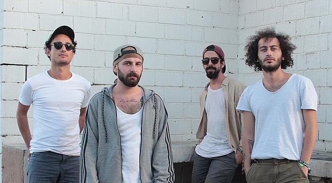 Yüzyüzeyken Konuşuruz'dan  yeni albüm öncesi tadımlık şarkı: Bodrum