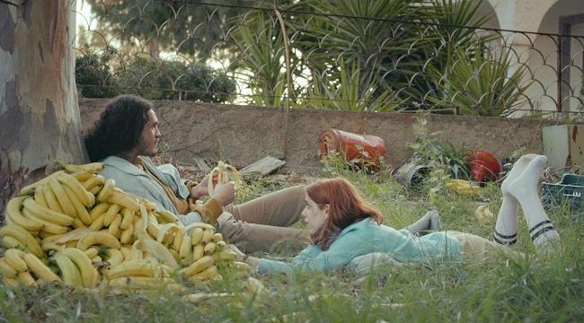 38 Ülkeden 104 kısa film Akbank Kısa Film Festivali'nde