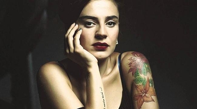 Ceylan Ertem, Yalova Müzik Festivali'nde sahne alacak