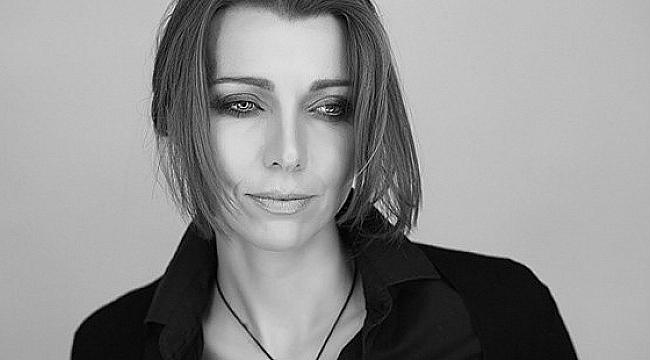 Elif Şafak ve Postpartum Depresyonu