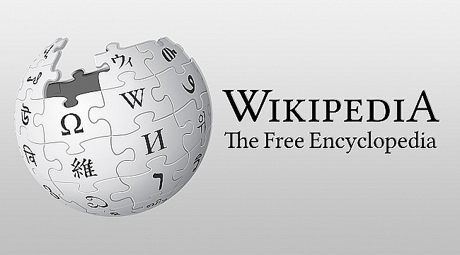 Wikipedia: Türkiye'yi özledik