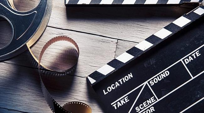 1. Afyonkarahisar Film Festivali'nde yarışacak fimler belli oldu
