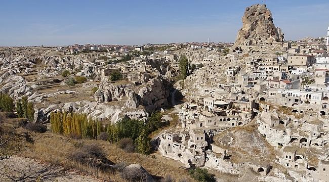 Cappadox 2018'in Çağdaş Sanat Programı belli oldu