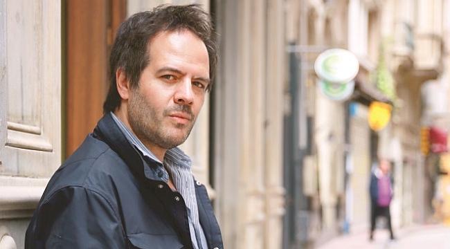 Dimitris Sotakis kimdir?