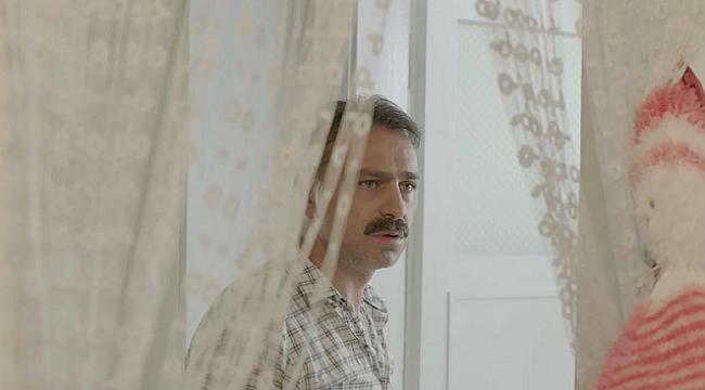 İstanbul Film Festivali'nin en iyisi