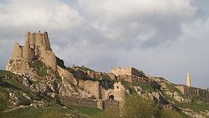 Kral Sarduri'nin ülkesinde birkaç gün