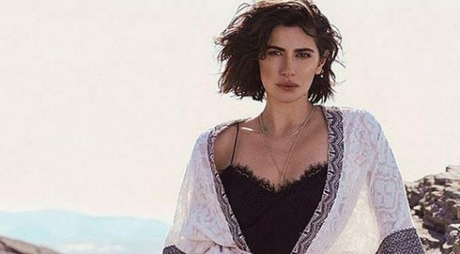 La Casa De Papel'de Türk oyuncu yer alacak iddiası
