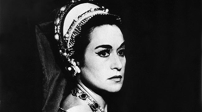 BİFO, Leyla Gencer'in anısına konser düzenleyecek