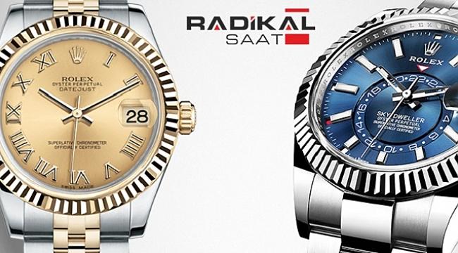 Rolex marka erkek saatleri nereden alınır?