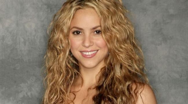 Shakira, 11 yıl sonra yeniden İstanbul'da konser verecek
