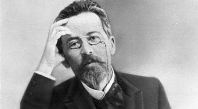 Anton Çehov kimdir?