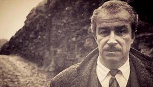 Orhan Kemal Öykü Yarışması ödülü Mehmet Fırat  Pürselim'in