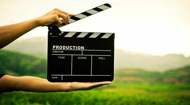 Parasız nasıl film yapılır?