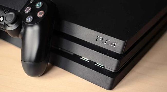 Playstation 4 fiyatları hakkında bilmeniz gerekenler