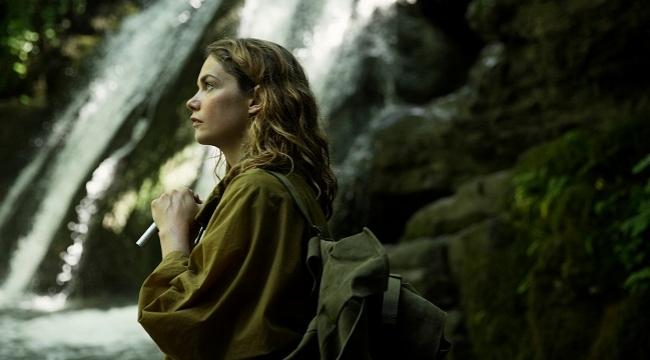 Sezonun en dikkat çekici kadın filmleri bu seçkide: Bacağınızı Biraz Çeker Misiniz?