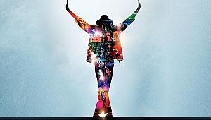 En iyi 10 müzik belgeseli