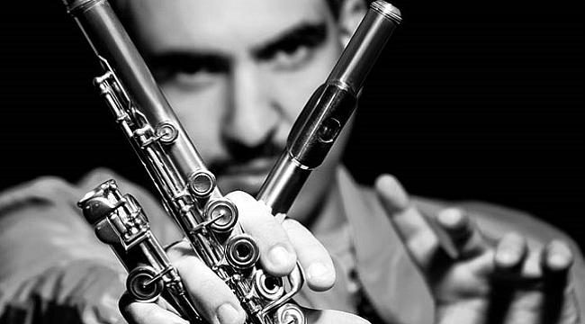 Eren Coşkuner'in 2. albümü yayınlandı