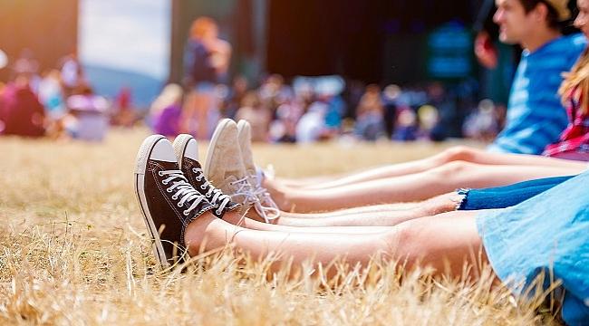 Festival rehberi: Festivaller hakkında bilmeniz gereken her şey