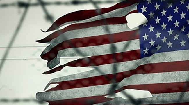 Kitap: Hey You! Irak'taki Amerikan Hapishanelerinden Hatıralar