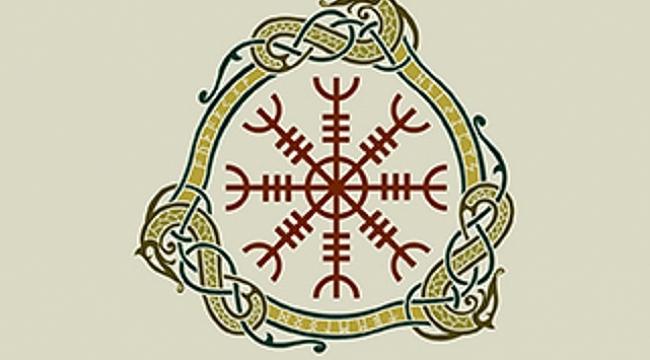 Kitap: Viking Masalları