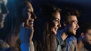 Yılın ilk yarısında seyircinin tercihi yerli filmlerden yana oldu