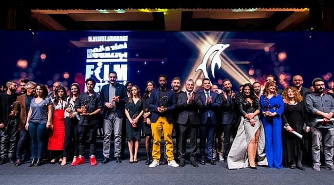 Boğaziçi Film Festivali'ne başvurular uzatıldı