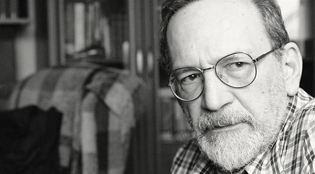 İKSV'den Ahmet Cemal anısına çeviri ödülü