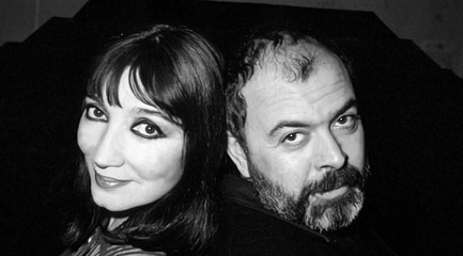 İKSV'den yeni bir ödül: Gülriz Sururi - Engin Cezzar Tiyatro Teşvik Ödülü