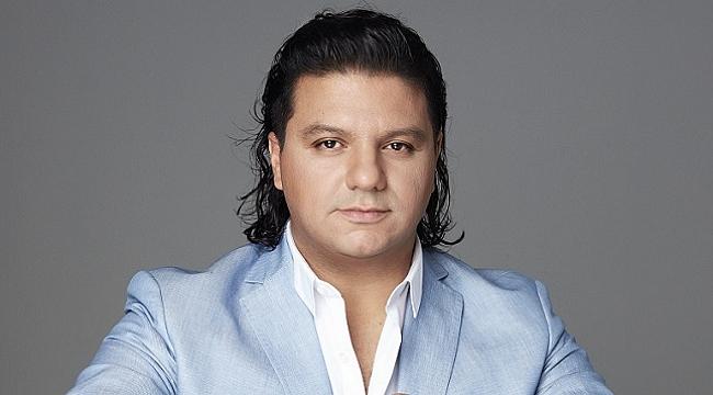 Kubat yeni albümünün ilk konserini Zorlu PSM'de verecek