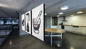 4. İstanbul Tasarım Bienali'ne geri sayım başladı