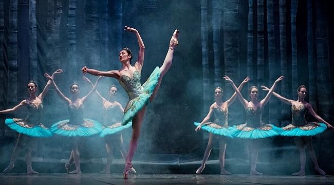 İstanbul Devlet Opera ve Balesi yeni sezona başlıyor