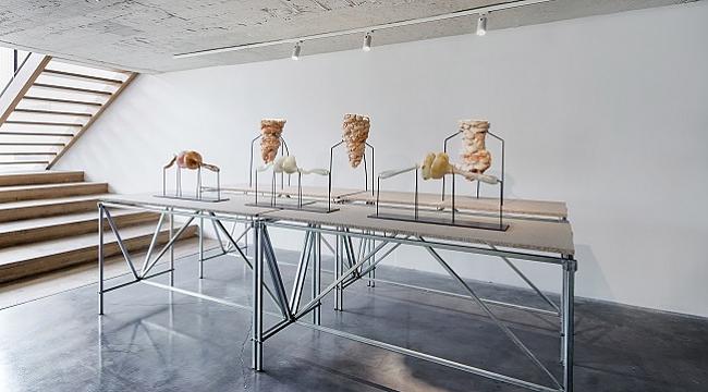 İstanbul Tasarım Bienali'nden Ücretsiz Etkinlikler