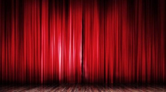 Şehir Tiyatroları 3 Ekim'de perdelerini açıyor