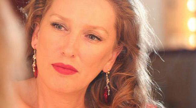 Eskişehir Uluslararası Film Festivali'nden üç usta isme Emek Ödülü