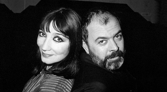 Gülriz Sururi-Engin Cezzar Tiyatro Teşvik Ödülü'nün ilk dahipleri belirlendi