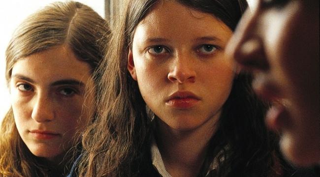 Lucrecia Martel'in filmleri İstanbul Modern Sinema'da