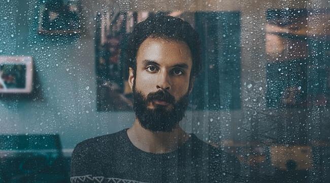 Can Kazaz'dan yeni albüm: Sürsün Bahar