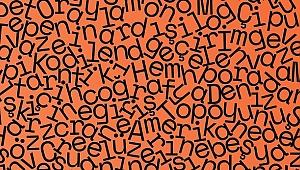 Pera Müzesi'nde Şiire Dair Düzyazı Okuması