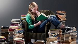 2018'in en çok satan kitapları